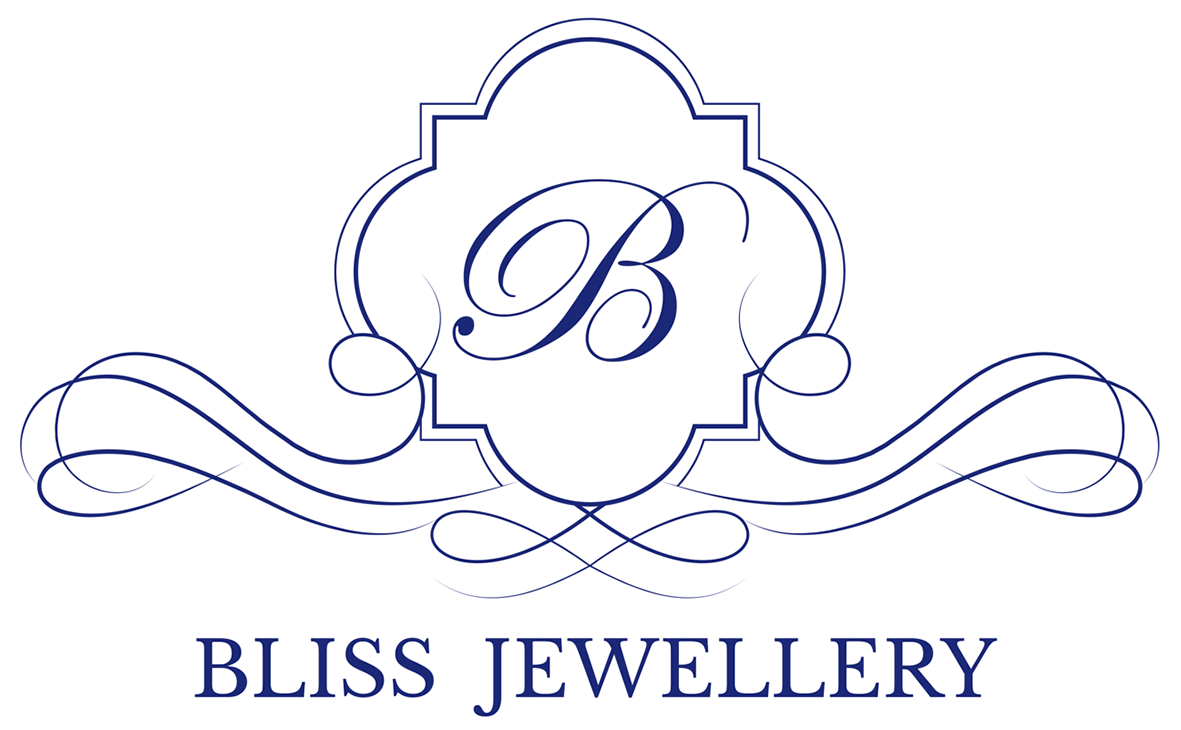 Bliss Jewellery